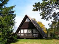 Rekreační dům 58745 pro 6 osob v Siegsdorf-Vorauf