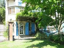 Vakantiehuis 58809 voor 6 personen in San Damiano d'Asti