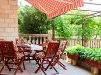 Holiday apartment 58943 for 6 persons in Punat