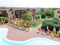 Appartement de vacances 58961 pour 4 personnes , Camalavicina