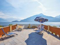 Holiday apartment 58995 for 6 persons in Pianello del Lario