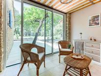 Ferienhaus 58997 für 6 Personen in Pernes-les-Fontaines