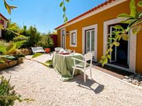 Holiday home 59074 for 5 persons in Nazaré
