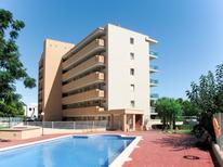 Holiday apartment 59160 for 6 persons in Miami Platja