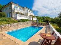 Ferienhaus 59171 für 6 Personen in Martina