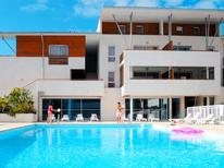 Holiday apartment 59179 for 8 persons in Moliets-Plage