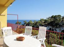 Dom wakacyjny 59338 dla 6 osób w Cala Llombards