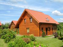 Holiday home 59582 for 4 persons in Hasselfelde