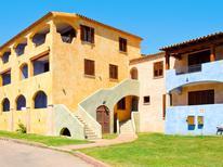 Studio 59651 für 3 Personen in Marinella