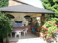 Maison de vacances 59672 pour 4 personnes , Garz auf Rügen