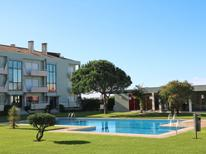 Holiday apartment 59721 for 5 persons in Esposende