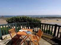 Ferienwohnung 59966 für 4 Personen in Cap Ferret