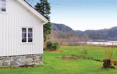 Ferienhaus 6041 für 5 Personen in Farsund-Helle
