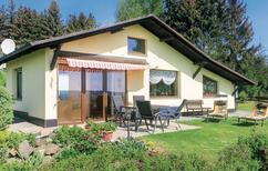 Rekreační dům 6096 pro 4 osoby v Mehltheuer