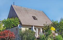 Rekreační dům 6097 pro 9 osob v Bad Brambach-Rohrbach