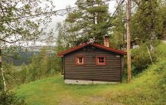 Casa de vacaciones 6120 para 6 personas en Savalen