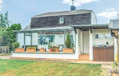 Ferienhaus 6182 für 4 Erwachsene + 1 Kind in Königs Wusterhausen