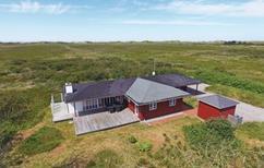 Villa 6189 per 6 persone in Nørre Lyngvig