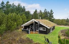 Casa de vacaciones 6251 para 6 personas en Bolilmark