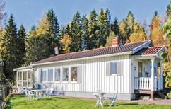 Ferienhaus 6349 für 4 Erwachsene + 2 Kinder in Kil