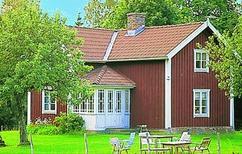 Ferienhaus 6357 für 7 Personen in Malmbäck