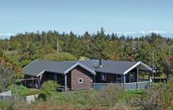 Villa 6419 per 8 persone in Oksbøl-Grærup