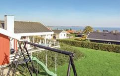 Ferienhaus 6509 für 8 Personen in Grønninghoved