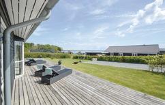 Vakantiehuis 6538 voor 8 personen in Kelstrup Strand