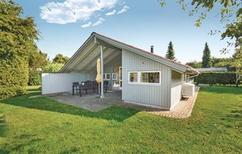 Ferienhaus 6545 für 8 Personen in Nysted