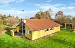 Ferienhaus 6547 für 6 Personen in Hummingen