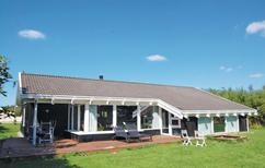 Holiday home 6609 for 9 persons in Lønstrup