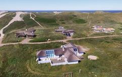 Dom wakacyjny 6614 dla 12 osób w Havrvig