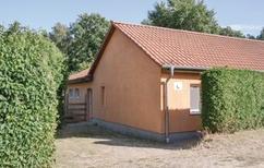 Ferienhaus 6704 für 10 Personen in Priborn