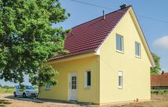 Vakantiehuis 6722 voor 6 personen in Ribnitz Damgarten-Beiershagen