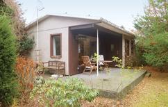 Vakantiehuis 6727 voor 2 volwassenen + 2 kinderen in Oostzeebad Rerik