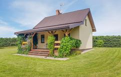 Ferienhaus 6840 für 6 Personen in Sypanica