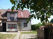 Ferienhaus 6864 für 8 Personen in Lany