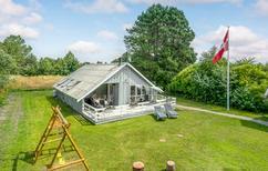 Villa 6926 per 6 persone in Hummingen