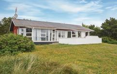 Holiday home 6946 for 6 persons in Blåvand