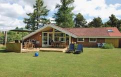 Villa 6972 per 10 persone in Sildestrup