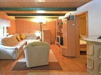 Holiday home 60717 for 4 persons in Neustadt in the Harz