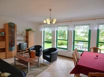 Maison de vacances 60725 pour 9 personnes , Reinhardtsdorf-Schöna
