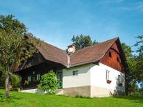 Ferienhaus 600004 für 5 Personen in Gressenberg