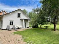 Maison de vacances 600109 pour 2 personnes , Spijk