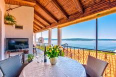 Holiday apartment 600141 for 4 persons in Crikvenica