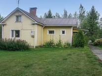 Ferienhaus 600353 für 4 Personen in Toivakka