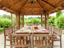 Holiday home 600498 for 7 persons in Comblain-la-Tour