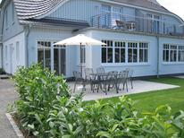 Holiday home 600537 for 6 persons in Ostseebad Prerow