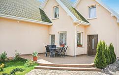 Maison de vacances 600588 pour 6 personnes , Osieki