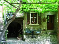 Ferienwohnung 600647 für 5 Personen in Tignale